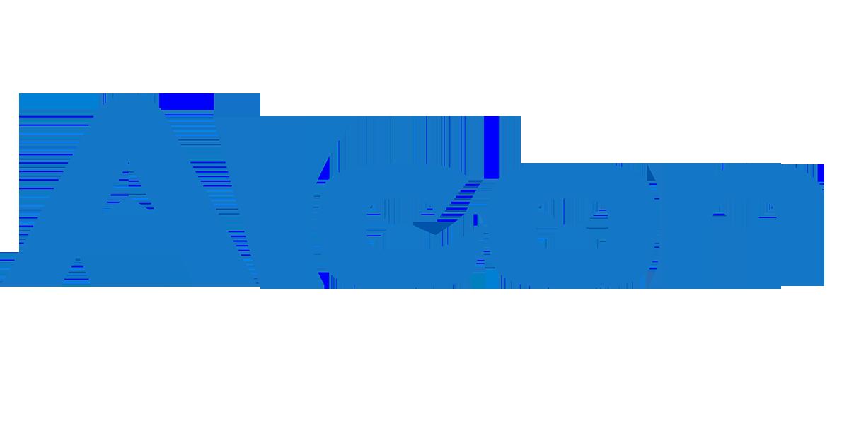 img Alcon