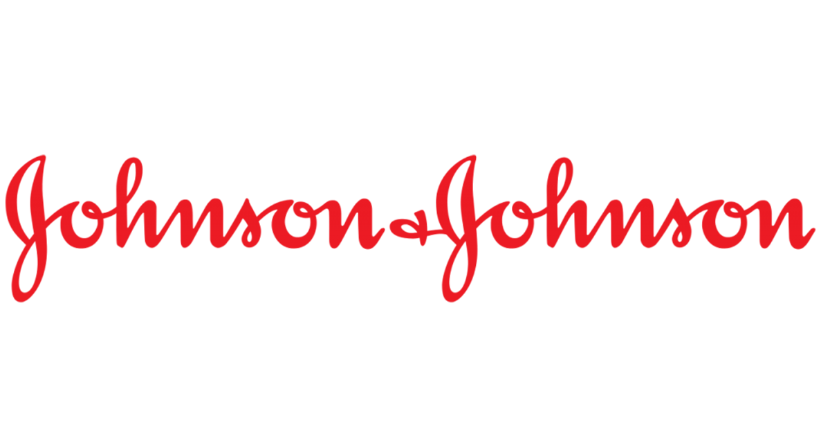 img Johnson & Johnson
